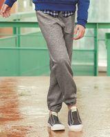Jerzees® Youth NuBlend® Sweatpants