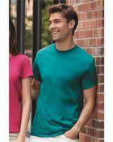 Gildan® Ultra Cotton® T-Shirt
