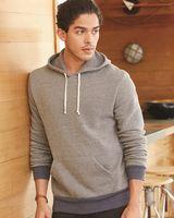Alternative® Eco Fleece™ Challenger Hooded Pullover