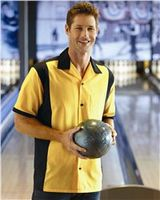 Hilton® Cruiser Bowling Shirt
