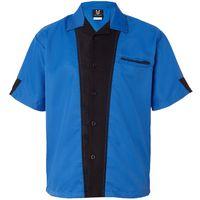 Hilton® Quest Bowling Shirt