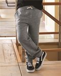 Alternative® Eco-Fleece™ Youth Dodgeball Pants