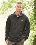 Columbia Great Hart Mountain™ III Half Zip Pullover Sweater