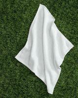 Carmel Towel Company Rally Towel