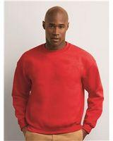 Gildan® DryBlend® Crew Neck Sweatshirt
