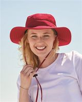 The Game® Ultralight Booney Hat