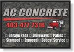 Custom Full Color Magnetic Vehicle Signs 16