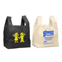 Eco-Grocery Bag