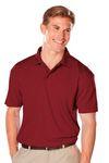 Custom Men's Value Wicking Polo Shirt