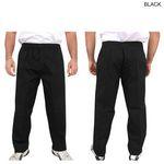 Custom Chef Pants (Blank)