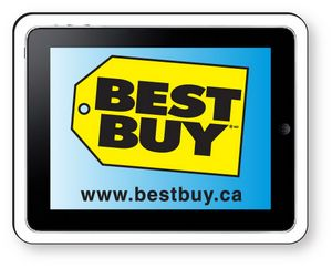 Stock Tablet Magnet .020, High Res. Full Colour Digital, White Vinyl Topcoat, #SD19/020-4CP, Full Colour Imprint