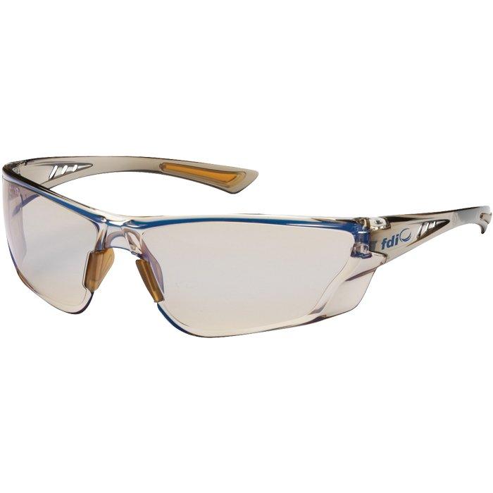 Bouton Recon Indoor/Outdoor Glasses, 0.375
