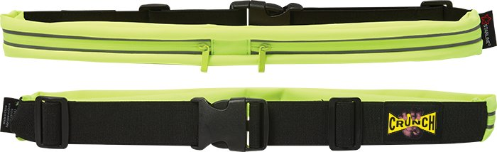 Tempo Sports Fitness Pouch, 1.5