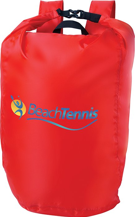 28L Lightweight Dry Bag, 7