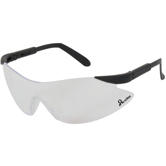 Bouton Wilco Clear Glasses, 6