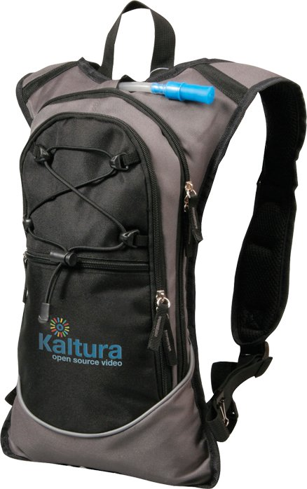 H20 Hydration Pack, 2