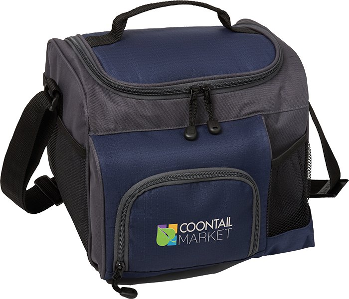 Hardy 20 Can Cooler Bag, 9