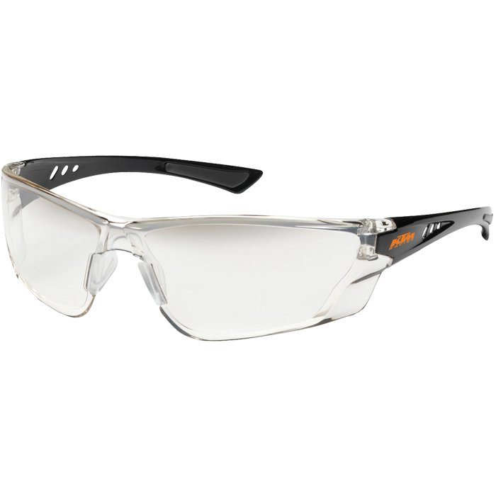 Bouton Recon Gradient Glasses, 0.375