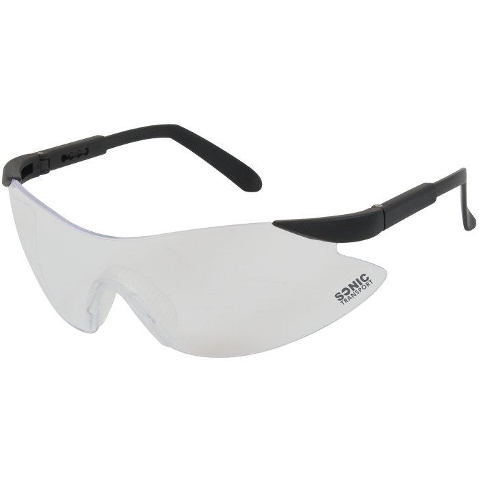 Bouton Wilco Indoor/Outdoor Glasses, 6
