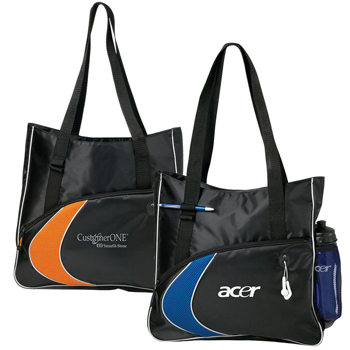 Extreme Sport Tote, 15.5