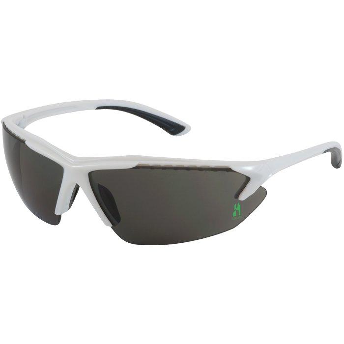 Bouton Blizzard Gray Glasses, 6
