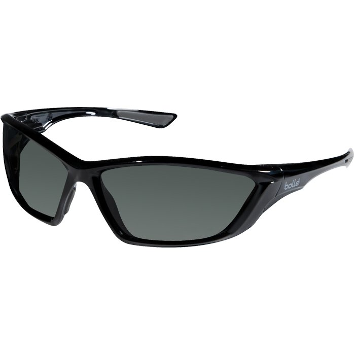 Boll Swat Polarized Glasses, 6