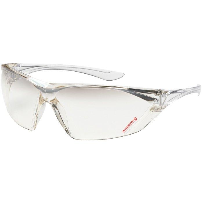 Bouton Bullseye Gradient Glasses, 6