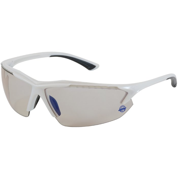 Bouton Blizzard Indoor/Outdoor Glasses, 6