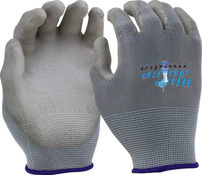 Seamless Knit Glove, 0.25