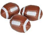 Mini Soft Stuff Football Stress Reliever