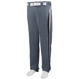Youth Line Drive Baseball/softball Pant