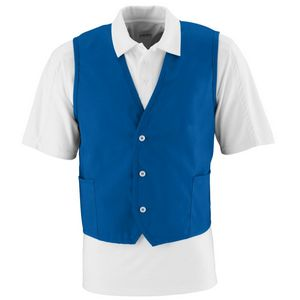 Custom Vest