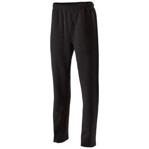 Custom Youth 60/40 Fleece Pant