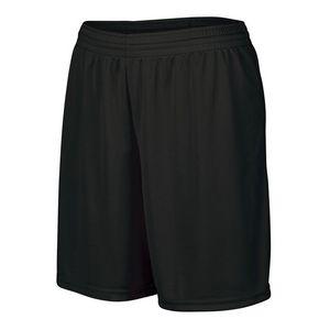Custom Girls Octane Shorts