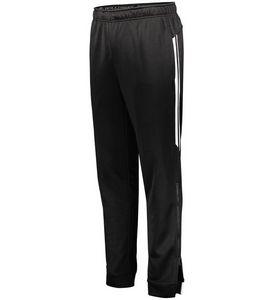 Custom Youth Retro Grade Pants