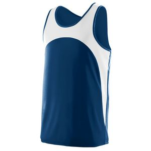 Custom Youth Rapidpace Track Jersey