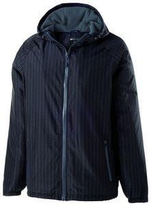 Custom Youth Range Jacket