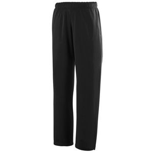 Augusta Sportswear Adult Wicking Fleece Sweatpants