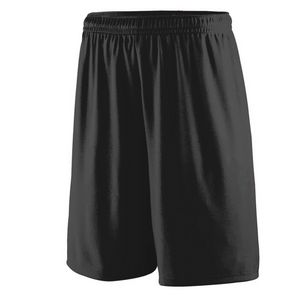 Custom Youth Training Shorts