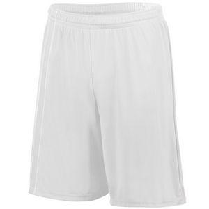 Custom Attacking Third Shorts
