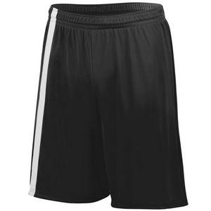 Custom Youth Attacking Third Shorts