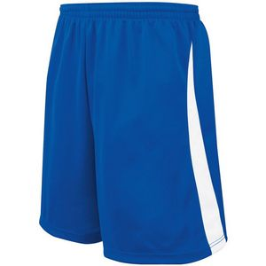 Custom High Five Sportswear Adult Albion Shorts