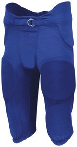 Youth Integrated 7-Piece Pad Pant