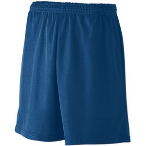 a04f5d08d3 Youth Mini Mesh League Short - 734 - IdeaStage Promotional Products