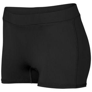 Custom Girls Dare Shorts
