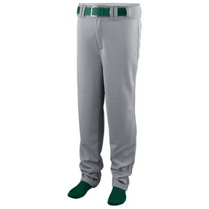 Youth Series Baseball/softball Pant