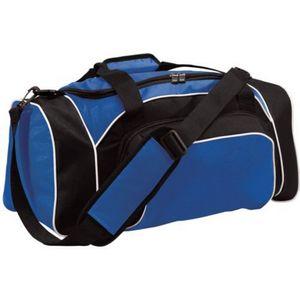 Custom League Bag