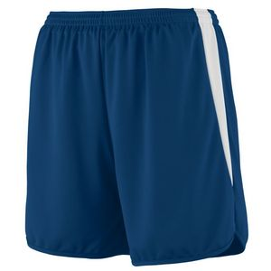 Custom Youth Rapidpace Track Shorts