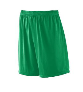 36dad855d5 Youth Tricot Mesh/Tricot Lined Short - 843 - IdeaStage Promotional Products