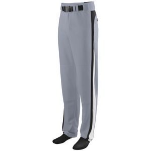 Youth Slider Baseball/softball Pant